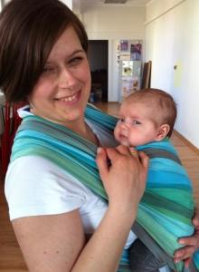 Ania i Hania1