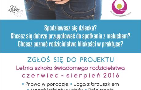 ulotka_rodzicielstwo_1-str