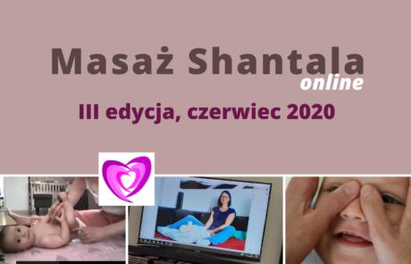 Masaż Shantala (1)